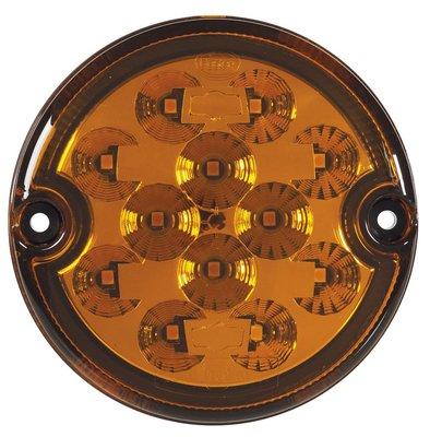 LED-Fahrtrichtungsanzeiger