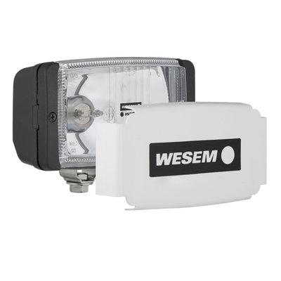 HM1 Halogen Fernscheinwerfer