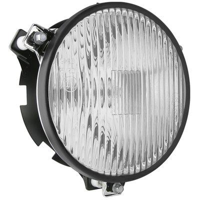 Rallye Zusatzscheinwerfer Nebel Ø180mm + Halogeen Lampe