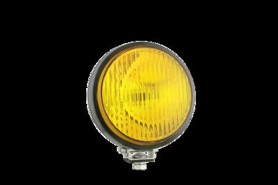 0610 Halogen Nebelscheinwerfer Amber