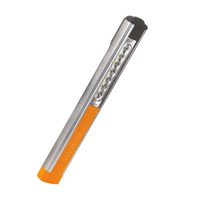 Osram LED Inspektionlicht Penlight 150 LM