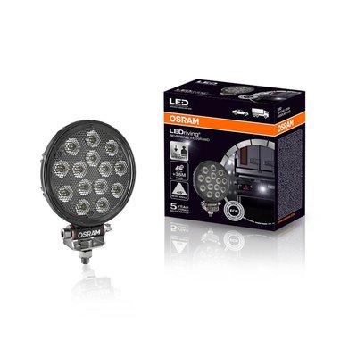 Osram LED Rückfahrscheinwerfer Rund VX120R-WD