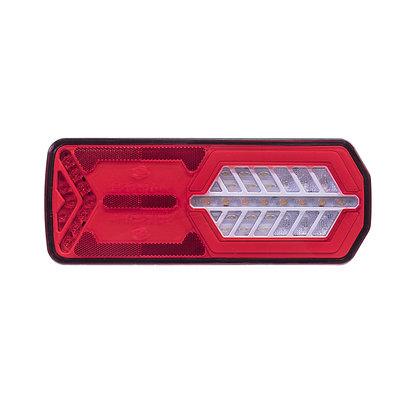 LED Heckleucht 350x133mm