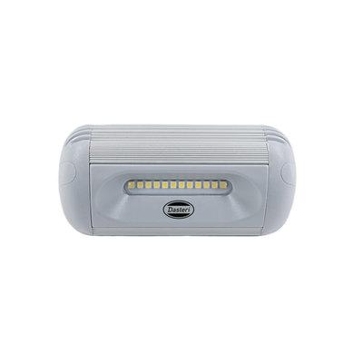 LED Innenbeleuchtung 11,7CM High Power 24V