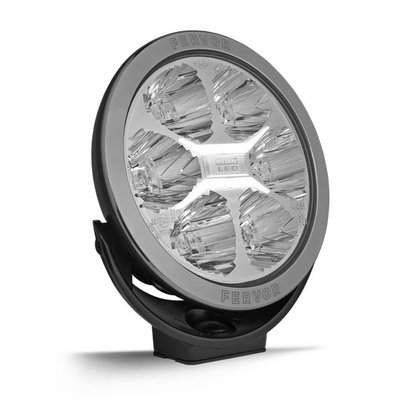 FERVOR 180 Fernscheinwerfer LED mit Positionslicht