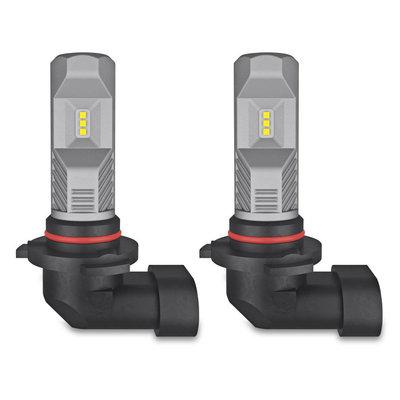 Osram H10 LED Nebelscheinwerfer Satz 12 volt