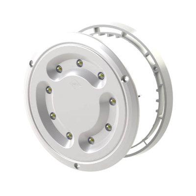 Horpol LED Innenleuchte Cool White LWD 2758