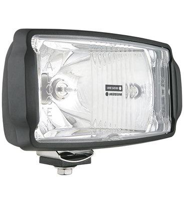 Fernscheinwerfer HP5 Mit LED Standlicht