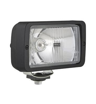 Fernscheinwerfer HP3 12/24V