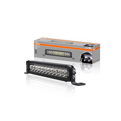 Osram LED Zusatzscheinwerfer Combi VX250-CB 30cm