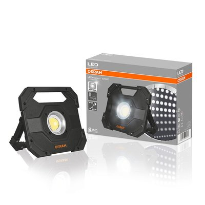 Osram LED Baulampe LEDinspect 20W