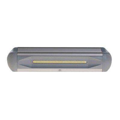 LED Innenbeleuchtung 30CM High Power