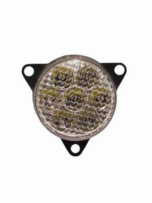 LED-Positionsleuchte Vorne 10-30V