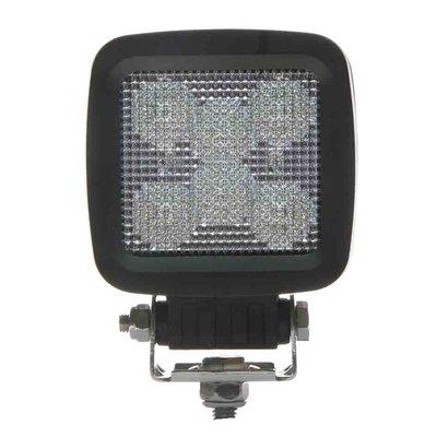 30W LED Arbeitsscheinwerfer 90º 2700LM