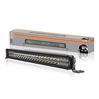 Osram LED Zusatzscheinwerfer Combi VX500-CB 58cm