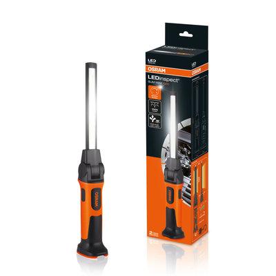 Osram Slim Max 1000 LED Inspectionlampe Dimmbar