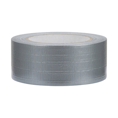 Duct Tape Grau 48mm 50 Meter
