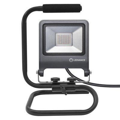 Osram 50W LED Worklight 230V Mit Tragegriff