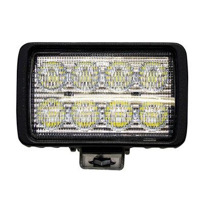 40W LED Arbeitsscheinwerfer 90º 4000LM