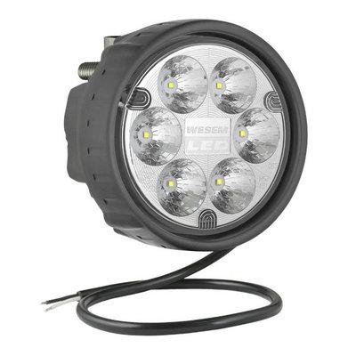 CDC3 LED Fernscheinwerfer