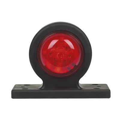 LED Begrenzungsleuchte 10-30V (Satz)