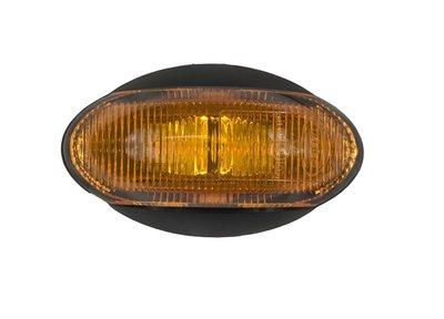 LED Seitenmarkierungsleucht