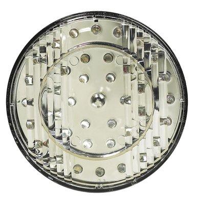 LED-Rückfahrlampe 12V oder 24V