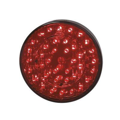 LED-Nebellampe 12V oder 24V