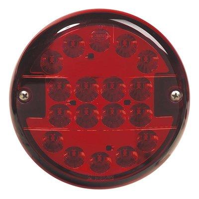 Led-Nebelscheinwerfer 9-33V