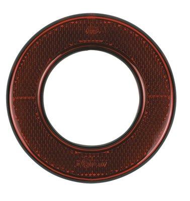 Ring-Reflektor