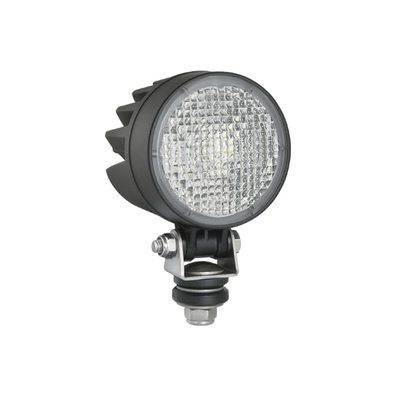 LED Arbeitsscheinwerfer CRC4