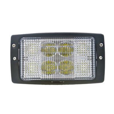 Einbau LED Arbeitsscheinwerfer