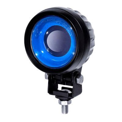 LED Veiligheidspot (Pfeil)