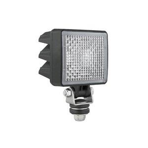 Wesem LED Arbeitscheinwerfer CRK1 mit 0.5 meter kabel
